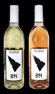 Arrowhead Winery