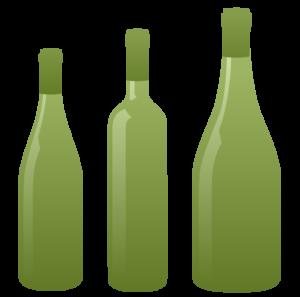Wine Combination Graphic