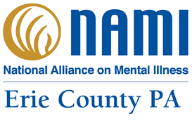 The National Alliance on Mental Illness of Erie County