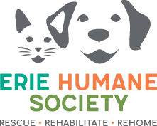 Erie Humane Society