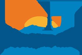 Presque Isle Partnership Logo
