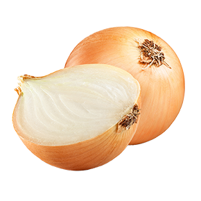 Onions by Country Fair