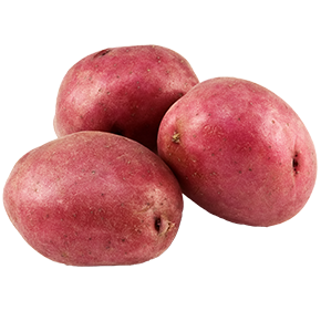 Red Potatoes by Country Fair