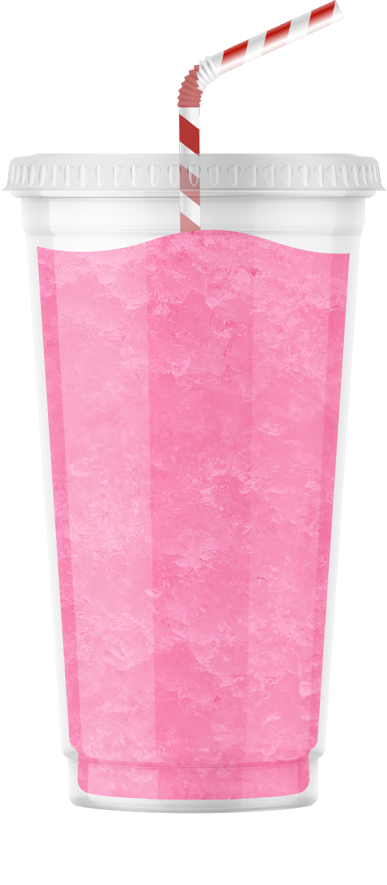http://Adult%20Slushie%20Pink%20Cup%20by%20Country%20Fair
